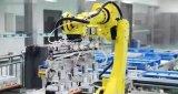 工业机器人常见的三大应用误区盘点