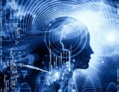 人工智能带来的五个奇点详解(规范/经典理论/经济/社会形态/技术)