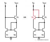 总结了一部分电流输出电路技术,并提供多款实用电路