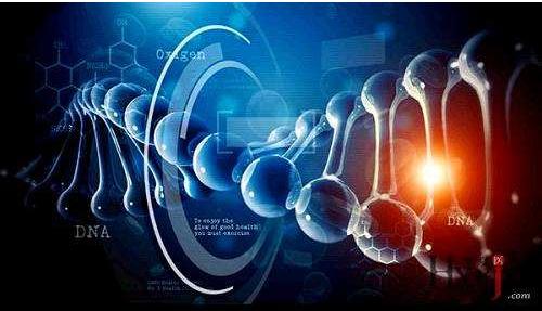 英特尔全力研究人工智能,推动精准医疗的不断向前发展