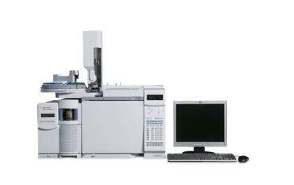 森谱科技正式推出基于MEMS技术的微型气相色谱系统