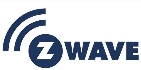 Z-Wave挥军家庭应用_积极布局智能家居市场