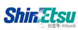 全球十大硅晶圆生产厂商排名