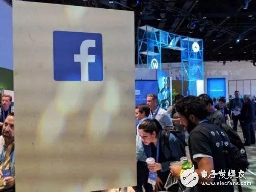 Facebook正在为世界从事AI研究的工作室,寻找AI人才