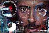 一文分享美国防部改善人工智能研究的5种新方法