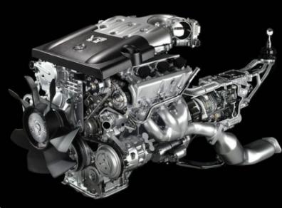 电动汽车发展取得突破性进展,燃油发动机或将消失?