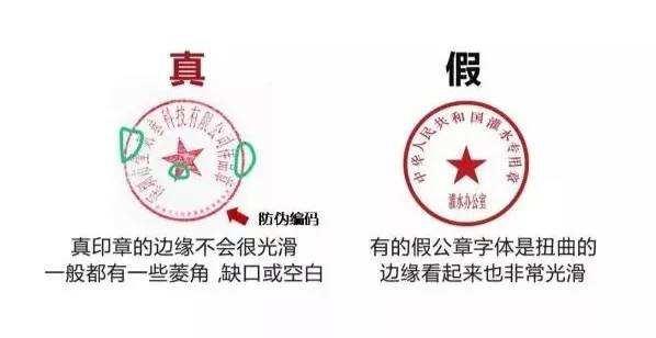 """比亚迪广告诈骗案神秘人""""李娟""""终曝光"""