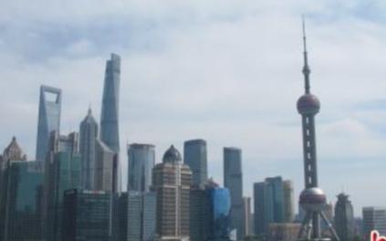 上海人工智能产业规模达700亿元,是全国领先水平