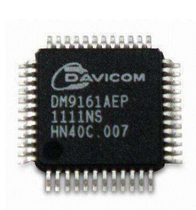 TDA5250 收发器芯片性能简介 主要技术特点...