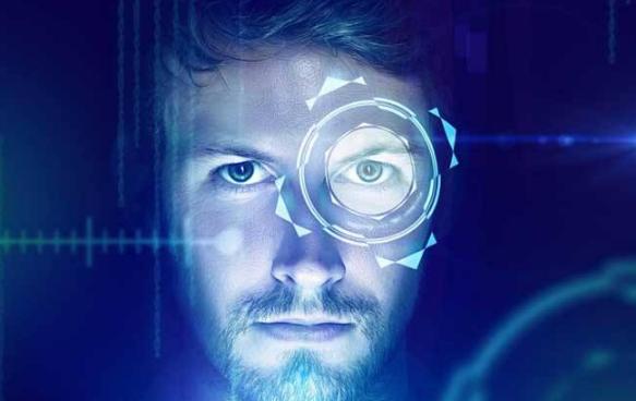 HSE研发出从单张照片识别人脸的新型神经网络