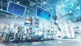 数字化可以为过程工业提供流程优化和更高的生产效率