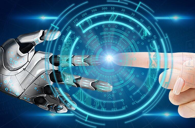 一文了解人工智能时代零售业的智能变革