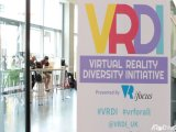 第三届VR Diversity Initiati...