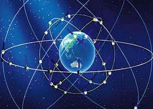 """我国创新""""卫星+""""应用模式"""