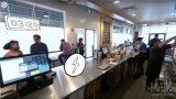 VR技术在各行各业中(例如餐饮业)都产生了积极地影响