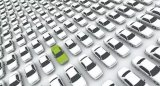 解析中国电动汽车行业的现状,中国拥有487家电动汽车制造商