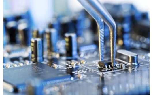 国外电子与通信教材系列半导体器件基础中文版电子教材免费下载