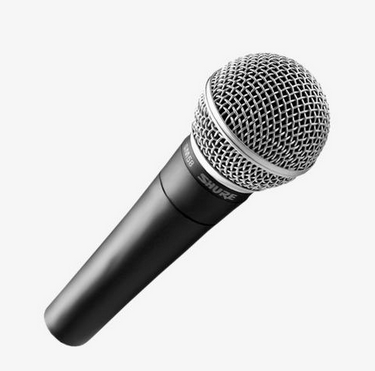 东芝推出一种音频编译码器集成,整合移动设备所需的音频功能