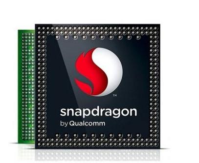 DTS和高通技术公司合力打造最新的骁龙(Snapdragon)处理器