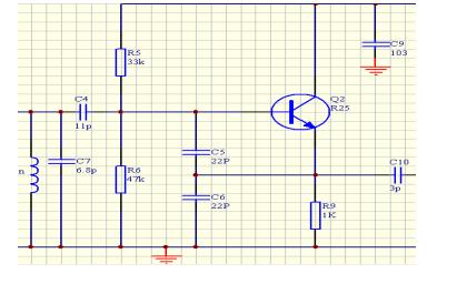 如何将声波信号转变为音频电信号,制作一个调频无线话筒