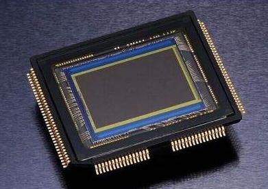 东芝推出全高清CMOS图像传感器,应用于安保/监控摄像头和汽车系统