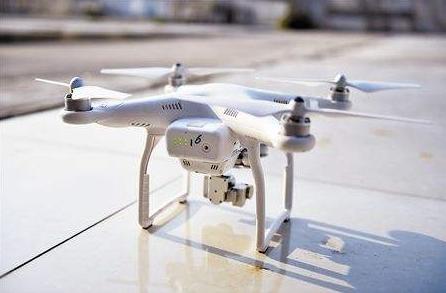 民用无人机产业发展势头强劲,繁荣背后的挑战也不可忽视