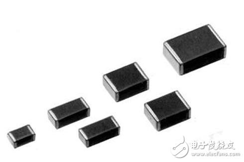有哪些常用的电磁兼容元件?