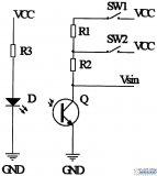 【新专利介绍】如何利用光电直读水表传感器抑制气泡...