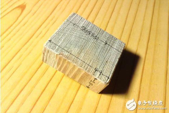 上分器是什么 上分器简易制作