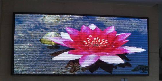 LED显示屏小介绍,电子显示屏有什么优缺点