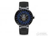 """盘点那些""""世界之最""""的智能手表"""