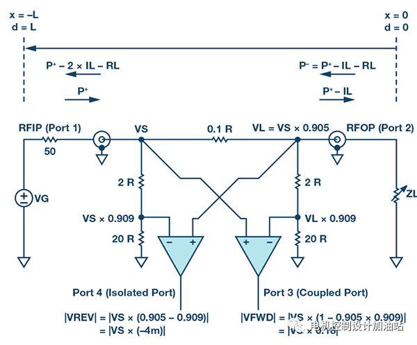 电路 电路图 电子 设计 素材 原理图 600_497