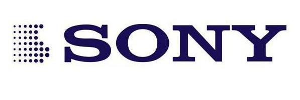 索尼发布新款智能手机影像传感器IMX586,首次实现世界上单位最小像素尺寸0.8μm