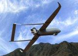 下一代VMC将实现线控飞行技术和自主飞行