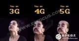 "5G基带芯片""比武"",各巨头在5G的世界中谁将成..."