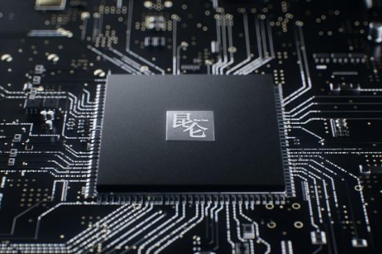 中国AI芯片产业难改依附式生存现状的原因有哪些?