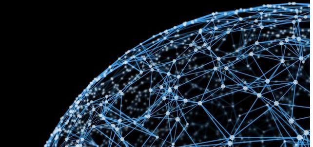 来自物联网的五大挑战
