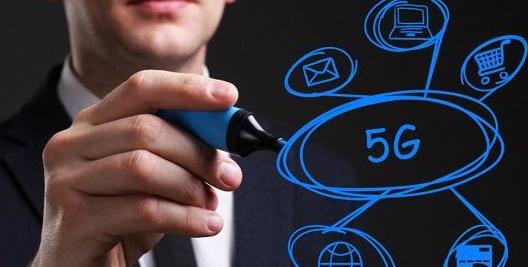 NI与思博伦通信公司合作开发5G性能测试解决方案