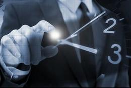 智和O2OA:移动办公市场中的另一股清流