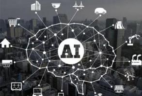 人工智能 未来教育的风向标
