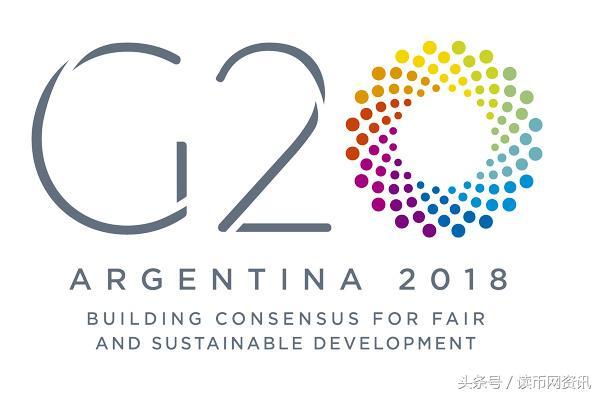 G20峰会中国因比特币遭围堵,普通人要救国应该为...
