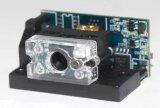 探讨国内外机器人传感器厂商发展现状