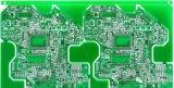 PCB板行业最全面的知识(分类/产业链/应用)
