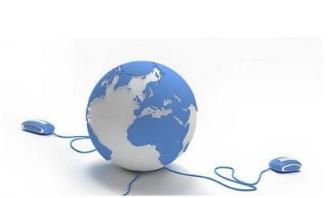 蓝牙5正逐渐成为物联网应用中的重要一环