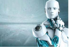 德国欲成为人工智能强国,大力建设人工智能产业