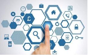 借助于物联网,呼吸与危重症科规范化的进程逐步加快