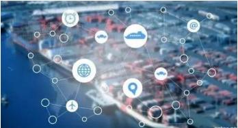 5G或成物联网发展催化剂 中移动开拓VR新业务