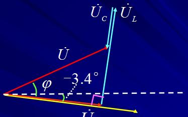 阻抗和导纳及正弦稳态电路的分析和功率的概述