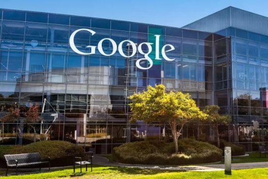 谷歌大事件,因垄断行为,将面临史上最高纪录罚单743亿人民币