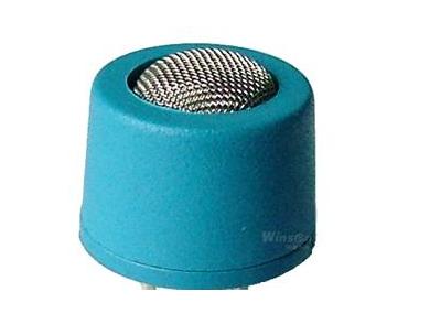催化燃烧式传感器应用原理及优劣点